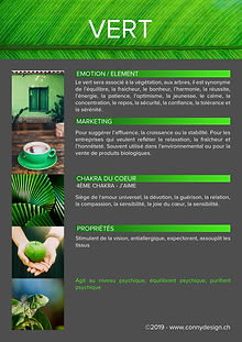 signification-des-couleures-emotion-marketing-chakra-vert.jpg
