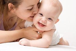 craniosacrale biodynamik baby Kinder bern Belp.jpg