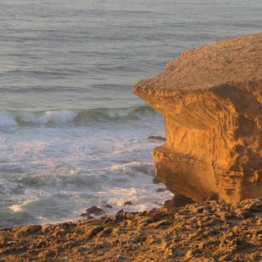 rocha-mt-clerigo-Strand-Meer-alentejo-costa-vicentina-Portugal.jpg.JPG