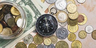 Libérer des dettes financières