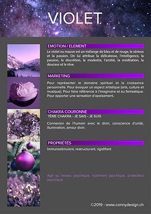 signification-des-couleures-emotion-marketing-chakra-violet.jpg