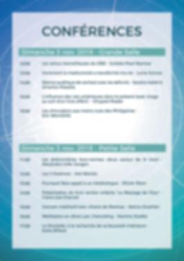 Affiche_Conferences_di.jpg