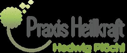 Praxis Heilkraft, Hedwig Plöchl, Naturheilpraxis, Homöopathie, Massage, Energiearbeit, Zürich, Schweiz