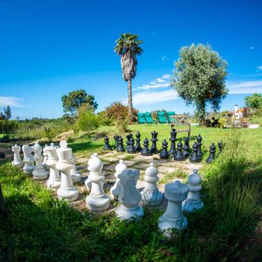 Monte-da-Choca-Spielen-Kinderfreundlich-Schach-Aktivitäten-für-Kinder-Urlaub-Ferien-Portugal.jpg