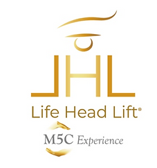 LHL Life Head Lift M5C