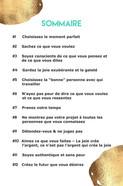 01_Sommaire_FR.jpg