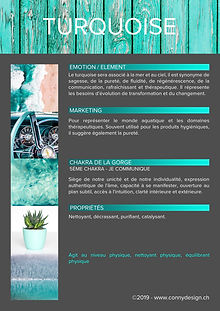 signification-des-couleures-emotion-marketing-chakra-turquoise.jpg
