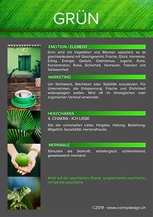 bedeutung-farbe-frequenz-emotion-marketing-chakra-grün.jpg