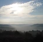 panorama-com-nevoeiro-alentejo-turismo-rural-caminhada-natureza.jpg
