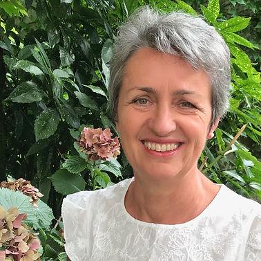 Hedwig Plöchel, Homöopathin, Naturheilpraktikerin, Zürich, Schweiz, Brennan Healing, Energiearbeit,