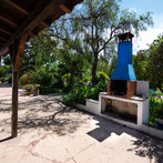 Portugal-Ferienhaus-mit-Garten-Alentejo-Urlaub-Naturliebhaber-Grillen-draussen.jpg