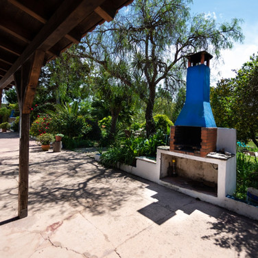 Monte-da-Choça-quinta-casa-de-Férias-costa_alentejana-churrasco