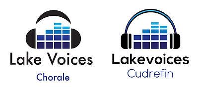 Lakevoices Cudrefin vorher nachher redesign logo