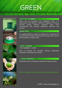meaning-color-frequency-emotion-marketing-chakra-green.jpg