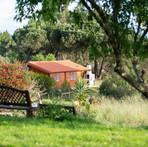 Monte-da-Choça-tranquilidade-casa-de-madeira.JPG