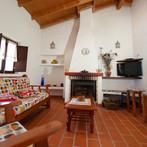 Portugal-Ferienhaus-Alentejo-Urlaub-typiscch-original-traditionel.jpg