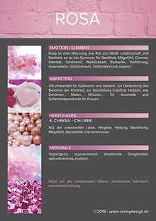 bedeutung-farbe-frequenz-emotion-marketing-chakra-rosa.jpg