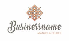 Logo °M2