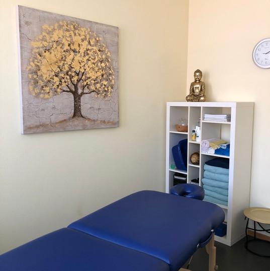 Massage-praxis-Bern-ärztlich-diplomiert.jpg