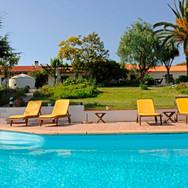 family-vacation-pool-portugal-alentejo.JPG