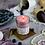 Thumbnail: Bougie Myrtille-Figue
