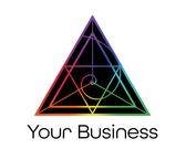 Logo °H5