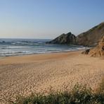 amoreira-praia-mar-alentejo-costa-vicentina-Zambujeira-do-Mar-Odeceixe.jpg