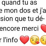 temoignages-soins-Emo'Sons-whatsapp-facebook-feedback-testimonials