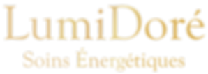 LumiDoré-Logo.png