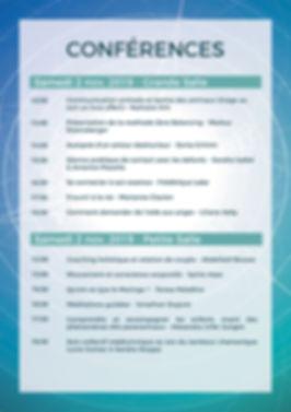 Affiche_Conferences_sa.jpg