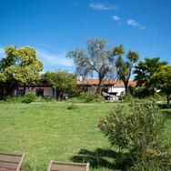 Monte-da-Choça-tranquility-vacation-farm-portugal-Alentejo.JPG