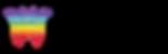 Logo_Valerie.png