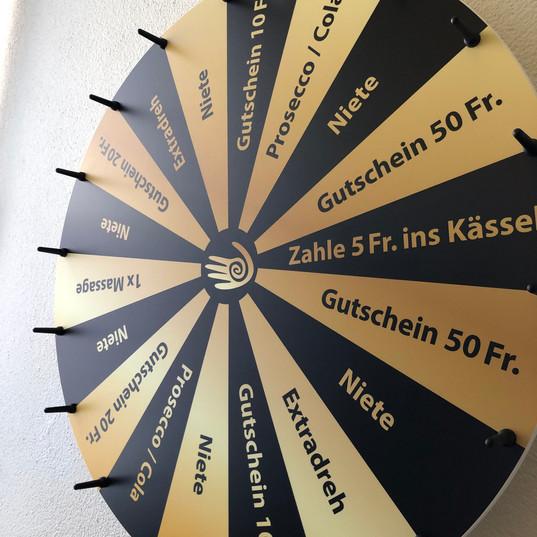 Massage-Bern-Gutschein-Studenten-Schüler-Rabatt-online-Buchen.jpg
