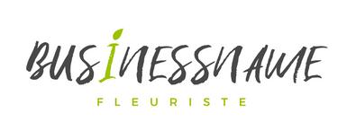 Logo °N4