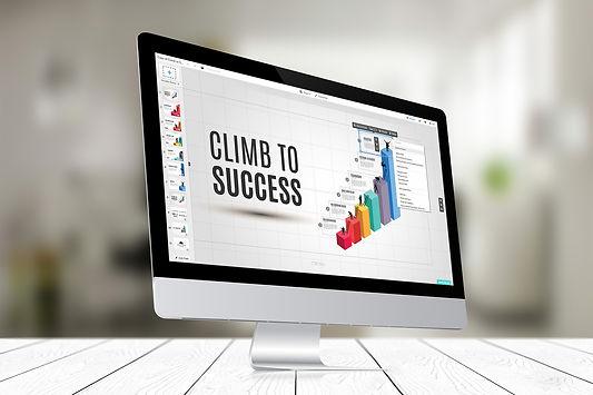 superstar startup schweiz selbstständig machen homepage webseite kleinunternehmer logo visitenkarte