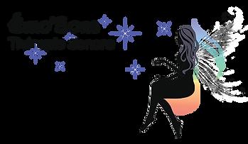 EmoSons-thérapie-sonore-logo-montet-cudrefin.png