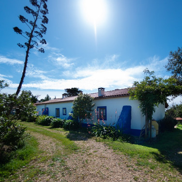 Rural-Tourism-Country-House-Monte-da-Choça-holiday.jpg