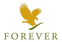Forever-produits-vente-en-ligne-suisse-logo.jpg