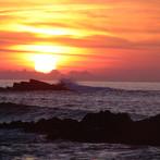 praia-mar-alentejo-costa-vicentina-Zambujeira-do-Mar-Odeceixe.jpg