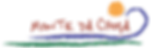 Monte-da-Choça-Logo.png
