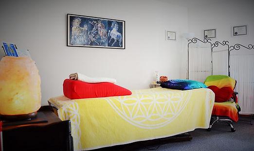 Cabinet-bien-être-Nyon-suisse-thérapeutique-fleur-de-vie.jpg