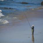 Trilho-dos-Pescadores-alentejo-turismo-rural-caminhada-natureza.jpg