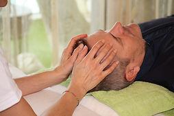 craniosacral therapie erwachsene behandlung bern belp.jpg