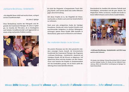 Kindergarten Craniosacral Projekt Kindergärtnerin bern Belp.jpg