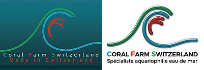 Logo-coral-fram-switzerland-avant-apres.jpg