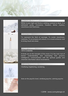 meaning-color-frequency-emotion-marketing-chakra-white.jpg