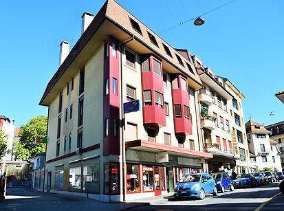 Rue-perdtemps-5-nyon-cabinet-bureau-valerie-henzen.jpg