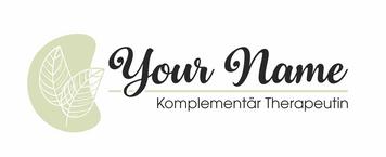 Logo °N8