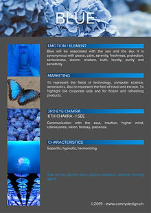 meaning-color-frequency-emotion-marketing-chakra-blue.jpg