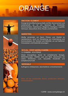 bedeutung-farbe-frequenz-emotion-marketing-chakra-orange.jpg